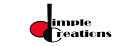 Dimple Creations Logo